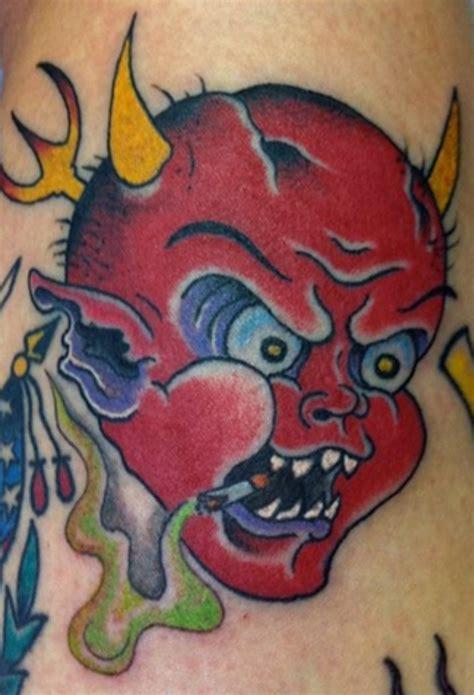river city tattoo richmond va 100 river city richmond virginia wall