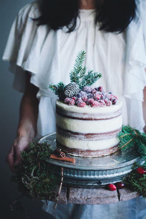 wedding cake quiz buzzfeed 24 spectacular one tier wedding cakes