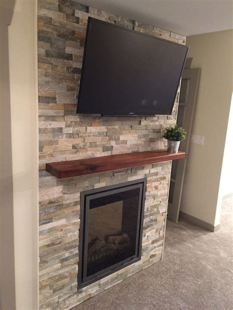 Lennox Electric Fireplaces by Lennox Electric Fireplaces 8142