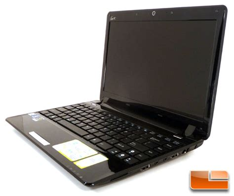 Kipas Netbook Asus Eee Pc image gallery eee notebook 2010