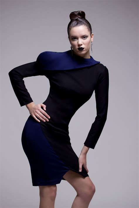 Check This Out Stylecrazy A Fashion Diary 7 by Csm A Style Maven S Diary Chicago Fashion B