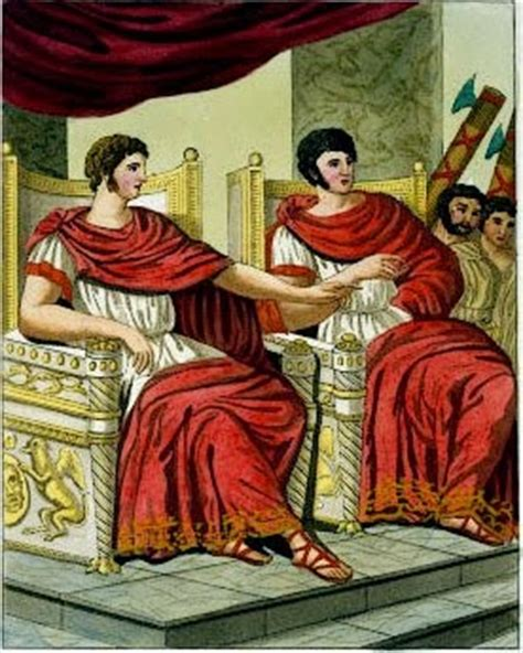consoli immagini politica le leggi licinie sestie dell antica repubblica
