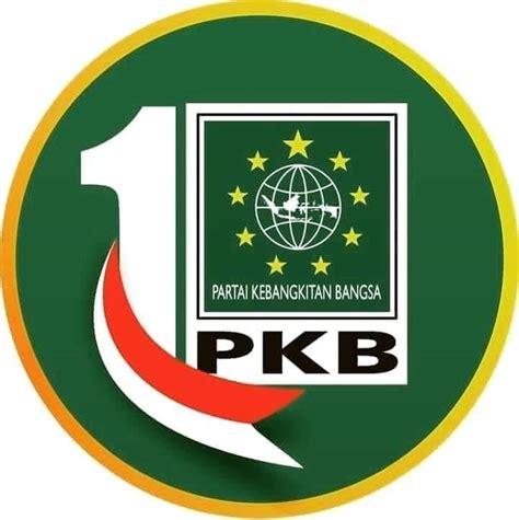 Vitamale Cirebon pkb kabupaten cirebon home