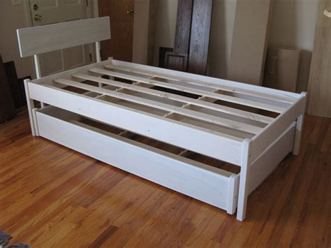 diy ikea bed 100 diy ikea storage bed bedding storage beds ikea bed with storage under mattress double