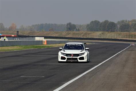 Jas Motor jas motorsport