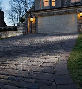 Patio Stone Options by Top 10 Paver Misconceptions Install It Direct