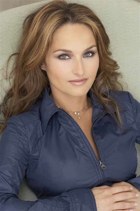 giada de laurentiis celebrity world giada de laurentiis denying of rumor