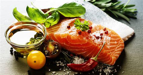 scheda di alimentazione per aumentare la massa muscolare grassi per aumentare la massa muscolare dietaonline it