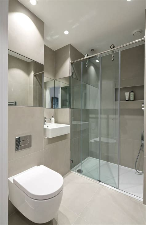17 Best Ideas About Disabled Bathroom On Pinterest | shower rooms ideas home design