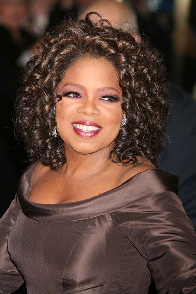 oprah winfrey personality traits the oprah effect bad ass women pinterest oprah