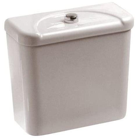 wc con cassetta esterna ideal standard www idealstandard it dettagli prodotto g9002 vaso