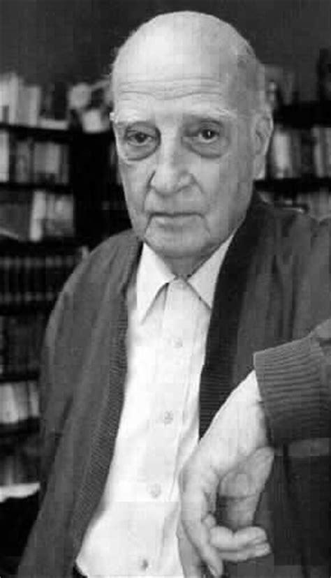 António Gedeão - Poemas escolhidos