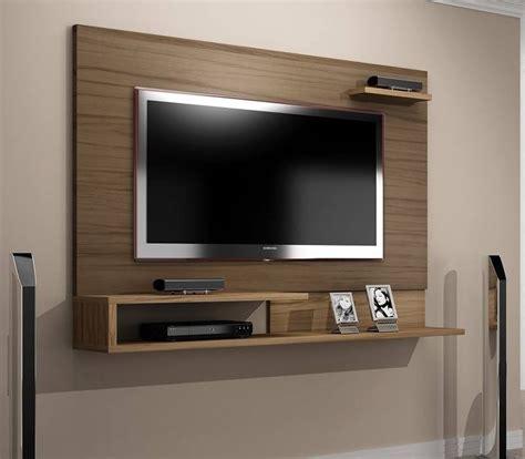 Tv Gantung Samsung centro de entretenimiento mueble para tv bs 60 000 00