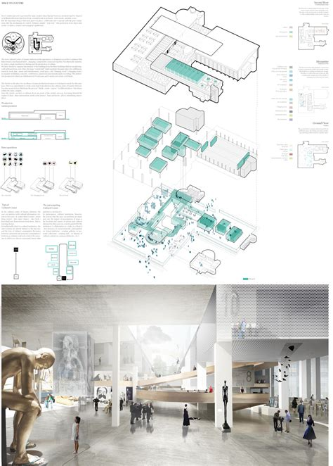design competition results 079 04 architecture competition results