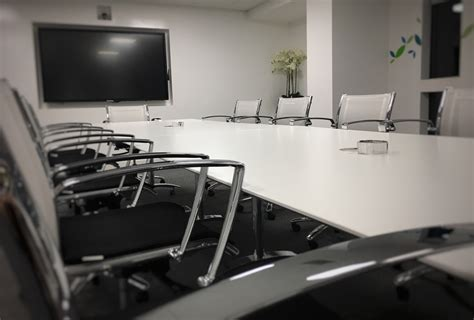 Quality Conference Tables Uncategorised Archives Fusion Executive Furniture