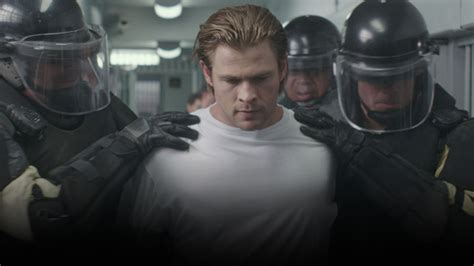 film online hacker blackhat blackhat review we re hack a cyber war s story