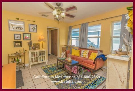 Granite Countertops St Petersburg Fl contract 338 37th ave ne st petersburg fl 33704 home for sale in coffee bayou