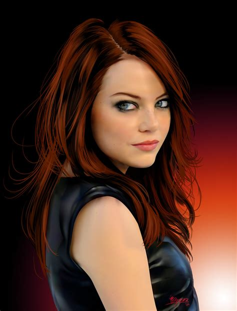 emma stone name emma stone weight height body measurement bra size diet