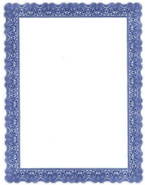 design certificate frame certificates frame png clipart best