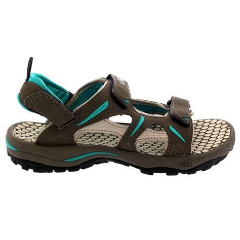 th sandals the hedgehog sandal hiking water walking