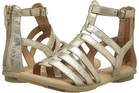 Wedges Sp 922 25 best my plus size favorites images on