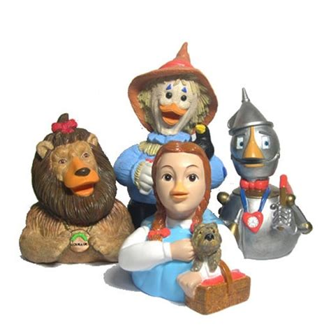 wizard of oz rubber sts 17 best images about rubber ducky you re the one on