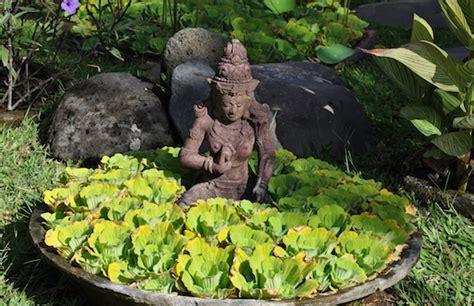 obi fontane da giardino fontane pietre minilaghetti ruscelli consigli obi