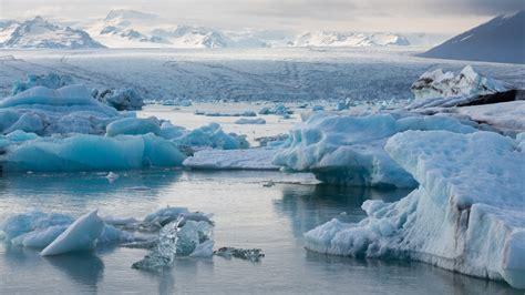 polar and polar initiative wilson center