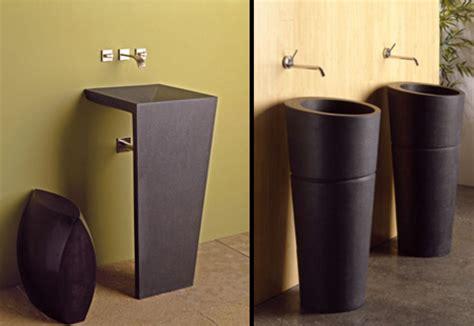 Restaurant Kitchen Faucet bathroom sinks and creative sink designs