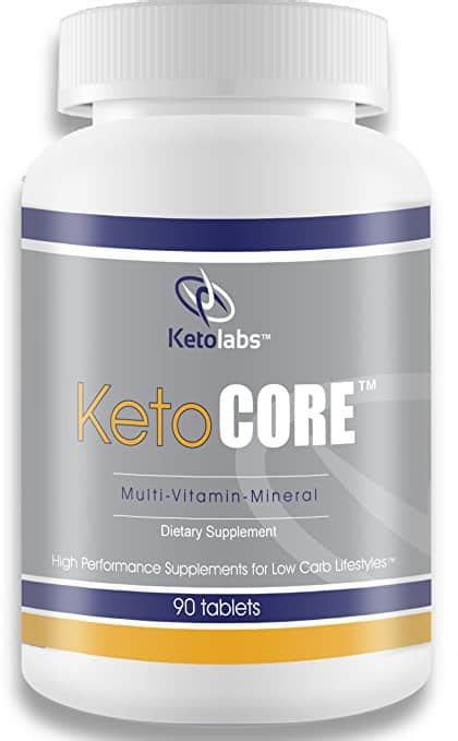 supplement keto 6 best keto vitamins powerful supplements for a healthier