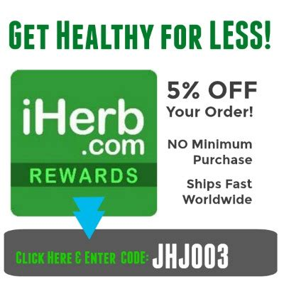 Detox For Less Coupon Code by Healing Story Ribo Rash Elimination Diet Food