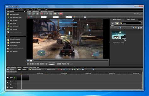 editing software feature roxio gamecap affordable console capturing for joe gamer gamedynamo