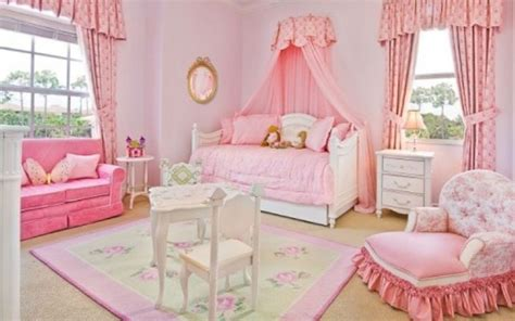 small girl bedroom ideas small teenage girl bedroom ideas antique white painted