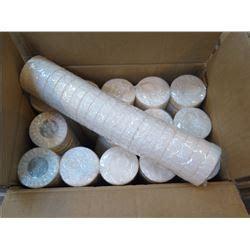Glutax Platinum Per Box 54 boxes kudos platinum 1 41 oz pleat wrapped soap 300