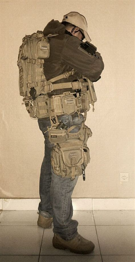 best tactical gear 25 best ideas about backpacks on
