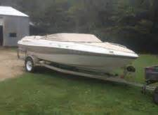craigslist mattoon il boats four winns new and used boats for sale in illinois
