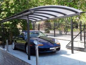Car Port Design by Carport Design Materials For Carport Designs Indoor