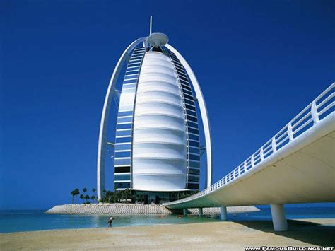 the burj al arab luxury life design the world s only 7 star hotel burj