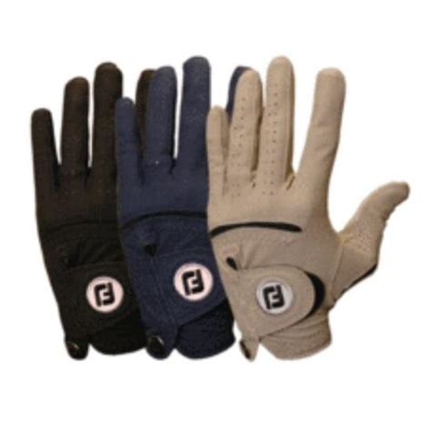 colored golf gloves footjoy weathersof colored golf gloves golfballs