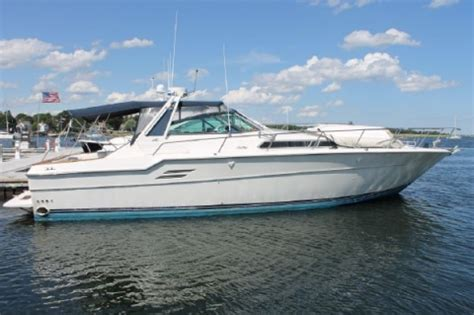 fishing boat for sale vermont boat for sale in new england american marine