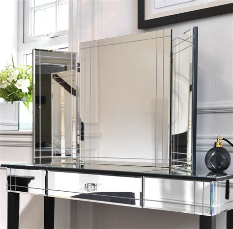 glass mirror bedroom furniture let s transform you ordinary bedroom furniture within