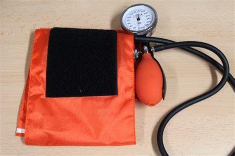 alimentazione pressione minima alta alimentazione per la pressione alta quali cibi assumere e