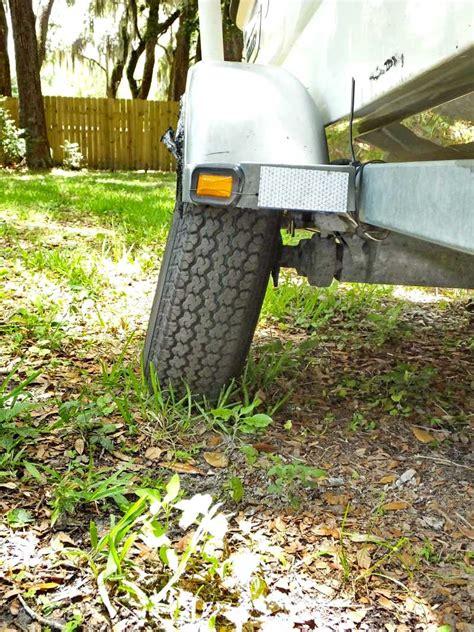 boat trailer bent axle repair trailer frame repair page 3 frame design reviews