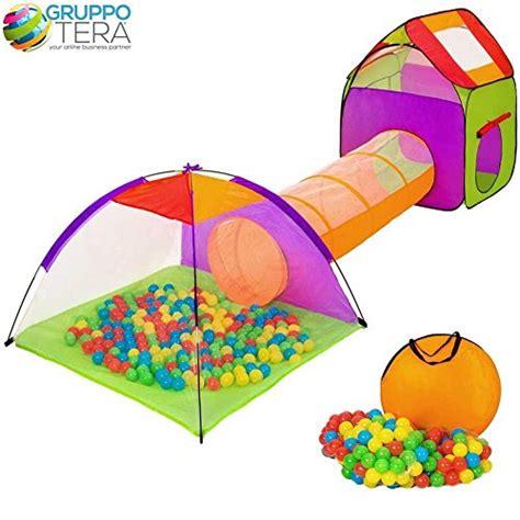 tenda bambini gioco tenda bambini gioco maprocol