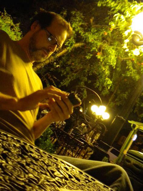 Kaos Plants And 16 drinks oinkety page 16