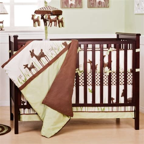 Willow Organic Baby Crib Bedding By Kidsline Nursery Bed Willow Organic Baby Crib Bedding By Kidsline