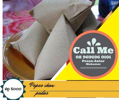 Coffee Makassar Harga jual nasi bungkus harga murah area makassar 08 969696 0101