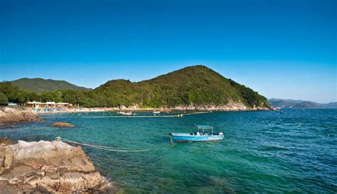 fishing boat rental half moon bay ced out in the most pure beach in hong kong half moon