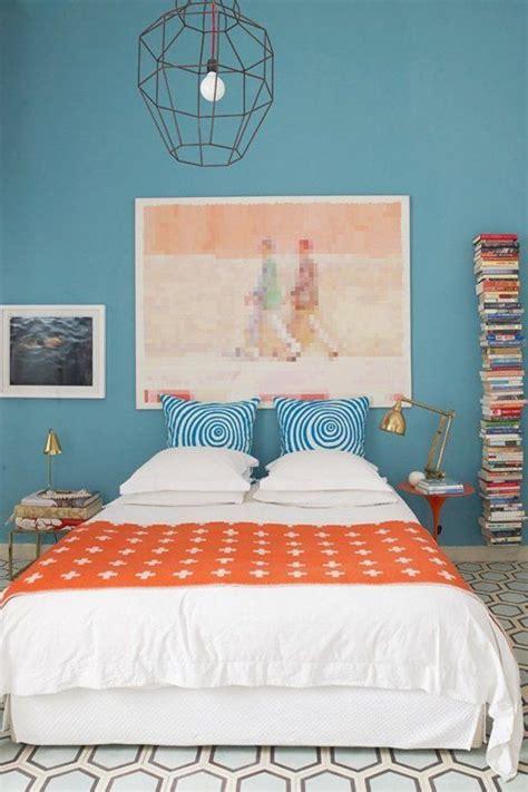 bedroom design elements bedroom decorating ideas 10 bold design elements to steal