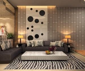 Idea For Decorating Living Room Living Room Designs Interior Design Ideas Part 2
